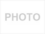 Колпак на дымоход Poliestr размер от 500х1000 до 500х1400